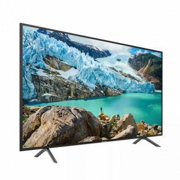 "SAMSUNG UA55TU8000RXHE(2020 model) 55"" SMART UHD LED"